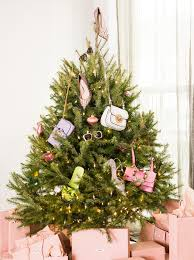 home decor simple decorating your home for the holidays amazing