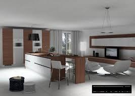 kitchen designers online kitchen design design your kitchen virtual kitchen designer