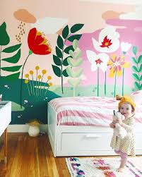 best 25 kids wall murals ideas on pinterest kids murals kids