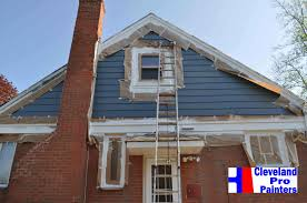 cost to paint the exterior of a house best exterior house