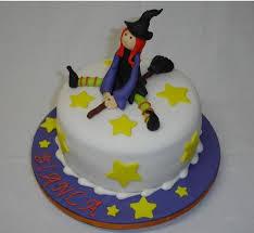 amazing 1 tier halloween cakes nat u0027s corner
