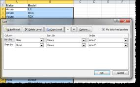combine concatenate multiple rows into one cell in excel