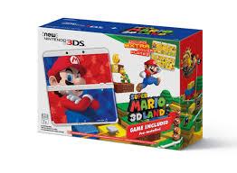 amazon black friday 3ds sale update amazon canada super mario 3d land edition new 3ds pre