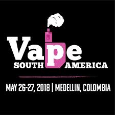 vape convention vape south america expo