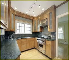 Corner Kitchen Sink Cabinets Corner Kitchen Cabinet Ideas