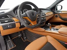 2011 bmw x6 m specs 2011 bmw x6 m hamann tycoon evo m specifications photo price