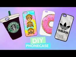 design selber machen diy handyhüllen phone designs selber machen verlosung