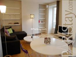 One Bedroom For Rent In Kingston One Bedroom Apartment For Rent Paris Louvre Louvre 75001 Paris