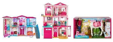 barbie pop up camper black friday barbie sales u0026 deals 2017 barbie dream house u0026 barbie dream horse