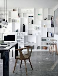 Nordic Home Interiors The Nordic Home Of Marie Von Lotzbeck Coco Lapine Designcoco