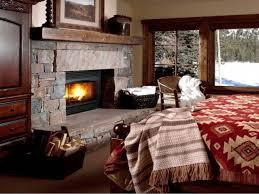 bedroom limestone fireplace stone fireplace in bedroom bedroom