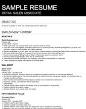 resume objectives exles objective exles for resume fungram co