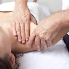 advanced om of chest and anterior shoulder omcas edm 18 05