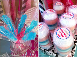 Spa Favors by Spa Favors Pool Design Ideas