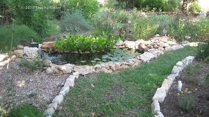 pea gravel my gardener says u2026