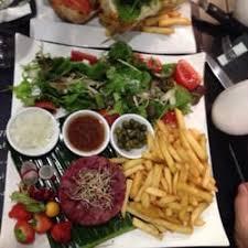 ecole de cuisine montpellier villa 29 mediterranean 29 avenue de l ecole d agriculture