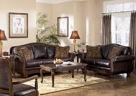 Living Room Furniture Philadelphia Jerusalem Furniture Philadelphia Furniture Store Home