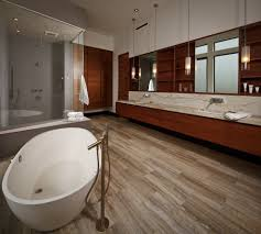 awesome travertine flooring decorating ideas