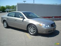 100 reviews 2007 buick lucerne cxl specs on margojoyo com