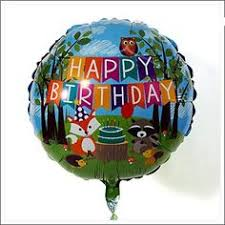 birthday balloons delivery for kids birthday gift for 80 balloon colorful cheap birthday