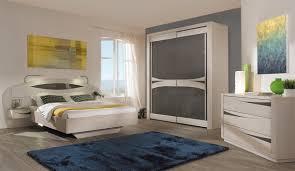 meuble de chambre design armoire design pour rangement optimum meubles girardeau