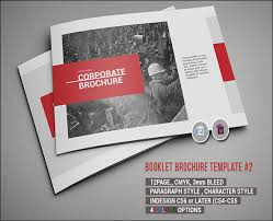 tri fold brochure template indesign free 22 multipurpose brochure design psd designs brochure template