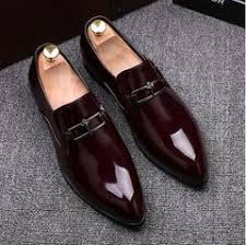 wedding shoes mens men s wedding shoes luxury men leather casual driving oxfords