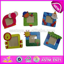 Photo Albums For Sale Sale Wooden Wall Image Frame For Kids Wooden Decorative Frame
