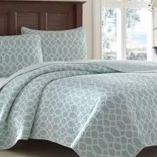Green And Blue Duvet Covers Coastal Bedding Sets You U0027ll Love Wayfair