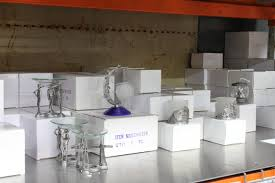 tchotchkes u201cgreat gifts u201d escondido metal supply