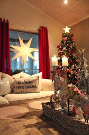 286 best christmas deco images on pinterest christmas time