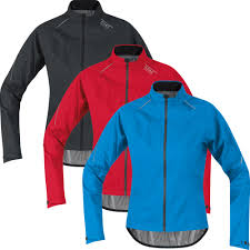 best mtb waterproof jacket wiggle gore bike wear ladies road race gore tex active shell