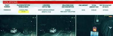 red light camera defense illinois beat your rahm cam ticket home facebook
