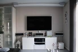 Wohnzimmer Kino Ideen Weder Teuer Noch Langwierig So Wird Das Wohnzimmer Zum Heimkino