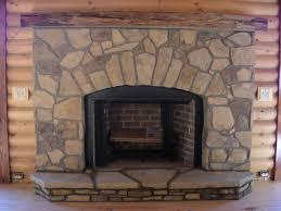 field stone fireplace sumptuous 20 fieldstone with granite lintel