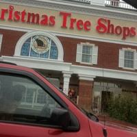 christmas tree shop ls christmas tree shops amherst ny