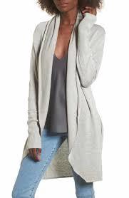 cardigan sweaters s grey cardigan sweaters nordstrom