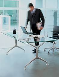Home Office Glass Desk Desks For Home Offices Glass Deskshome Office