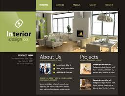 Home Interior Design Websites Homes Zone