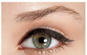 eyeliner tattoo groupon ta permanent makeup lips eyebrows eyeliner age spots