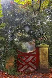 Chinese Garden Design Decorating Ideas Moon Gate In The Chinese Garden Of Friendship Sydney Australia