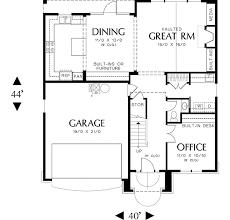 starter home plans starter home house plans nicf