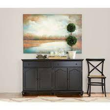 kitchen hutch furniture furniture decoration ideas