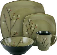 10 best dinnerware sets 2017 buyer s guide reviews indreviews
