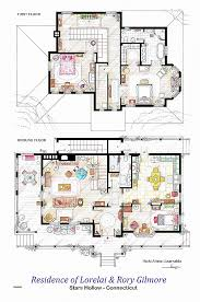 bag end floor plan bilbo baggins house floor plan awesome bag end floor plan luxury