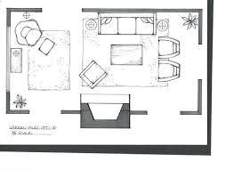 draw a floor plan online free draw home floor plans novic me