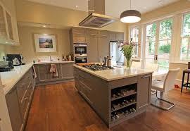 kitchen design bristol bristol ash lacquer in beige grey german kitchen design home