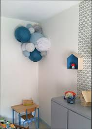 création déco chambre bébé chambre deco creer une deco de chambre
