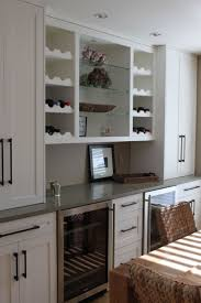 Remodel Kitchen Ideas 217 Best Kitchen Remodel Images On Pinterest Dream Kitchens