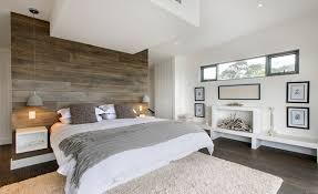 Rustic Modern Bedroom Furniture Modern Rustic Bedroom Ideas Interior Design
